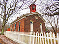 Oak Hill Welsh Congregational Church (14300061405).jpg