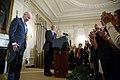 Obama Tribute to Joe Biden - January 2017.jpg