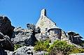 Obchod na Stolové hoře - Table Mountain, Kapské Město, Jihoafrická republika - panoramio.jpg