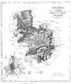 Oberamt Aalen Karte 001.png