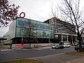 Oberbank in Linz.jpg