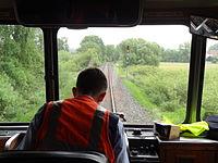Oberhessische Eisenbahnfreunde 03.JPG