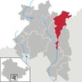 Oberland am Rennsteig in SON.png