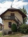 Obermillstatt 51 Auszugshaus Leonhard 2013 07a.JPG