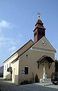 Obernalb_Kirche.jpg