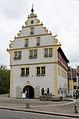 Obernbreit, Marktbreiter Straße 6, 001.jpg