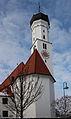 Oberndorf St. Nikolaus 43.JPG
