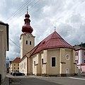 Oberzeiring Kirche 1.jpg