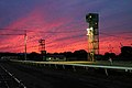 Obihiro Racecourse 007.jpg