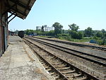 Oboyan Train Station Railways 1.JPG