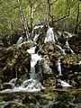 Obruk waterfalls, Saimbeyli 06.JPG