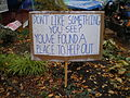 Occupy Portland November 9 a place to help sign.jpg
