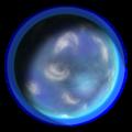 Ocean planet.png