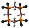 Octaphenylcyclotetraphosphinoborane-core-from-xtal-3D-balls.png