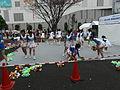 Odaiba Tokyo August 2014 118.JPG