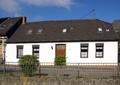 Odendorf Schule Orbachstraße 3 (01).png