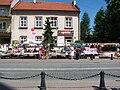 Odpust Polska 2006 05.JPG