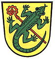 Oetisheim Germany (Coat of Arms).jpg