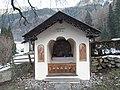 Oetz-Kapelle-beim-Perberschlager.JPG