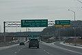 Off to Niagara (2170873562).jpg