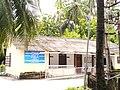 Office of AE at Kalpeni Island IMG 20190930 120802.jpg