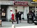 Office of Izabela Jaruga-Nowacka after president's plane crash 2010 - 07.jpg