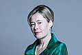 Official portrait of Baroness Smith of Newnham crop 1.jpg