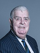 Official portrait of Lord Kilclooney crop 2.jpg