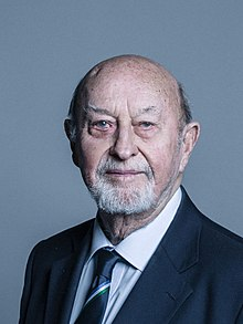 Official portrait of Lord Pendry crop 2.jpg