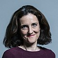 Official portrait of Theresa Villiers crop 3.jpg