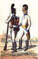 Offizier und Gemeiner von Hoch- und Deutschmeister 1798–1809.png
