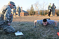 Ohio Army National Guard announces winners of annual Non-commissioned Officer and Soldier of the Year – Best Warrior Competition DVIDS567174.jpg