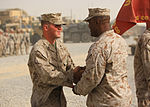 Ohio Marine recognized for valor in Afghanistan 130723-M-ZB219-011.jpg