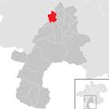 Ohlsdorf im Bezirk GM.png