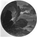 Ohnet - L'Âme de Pierre, Ollendorff, 1890, figure page 42.png
