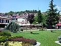 Ohrid - panoramio (8).jpg