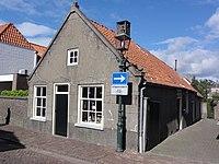 Oirschot Rijksmonument 31317 Rijkesluisstraat 24.JPG
