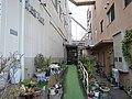 Oiwakecho, Hachioji, Tokyo 192-0056, Japan - panoramio (18).jpg