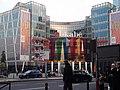 Okaba mall and Auchan market - panoramio.jpg