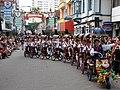Oktoberfest - A maior festa alemã das Américas - Blumenau – SC - panoramio.jpg