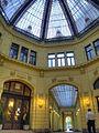 Oktogon palaca Prve hrvatske stedionice s 01052012 roberta f.jpg