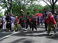 Okunitama-jinja-17.jpg