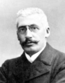 Olaf Finsen.png