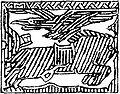 Olav Trygvasons saga - vignett 3 - G. Munthe.jpg