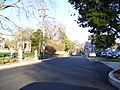 Old Beach Road in Newport Rhode Island.jpg