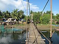 Old Mangarin, San Jose, Occidental Mindoro, Philippines - panoramio.jpg