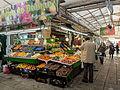 Old Market02 (13994258289).jpg