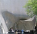 Old Market Square Stage, Winnipeg - panoramio.jpg