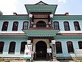 Old Minami Aizu County Hall 1.jpg