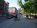 Old Port of Montreal, Montreal, QC, Canada - panoramio (3).jpg